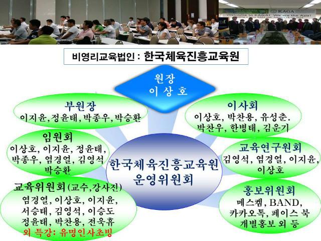 N진흥교육원 조직,수정가능.jpg